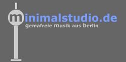 minimalstudio.de