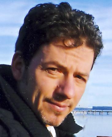 Markus Schnatmann - tri-vision, 3-D-Produktionen